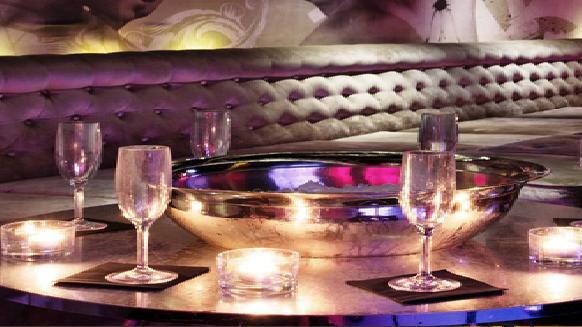 Stockholm Pub & Bars