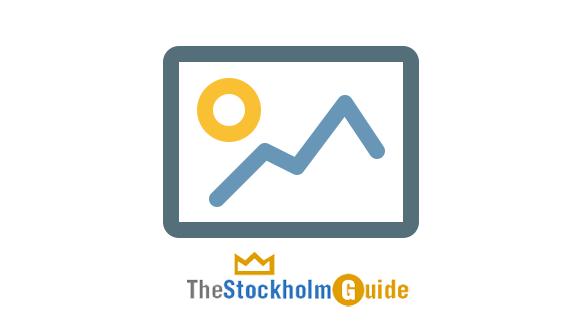 Stockholm Indian Restaurants