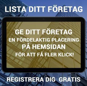 Stockholm Business