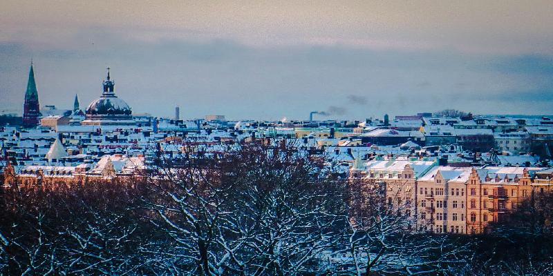 must visit stockholm