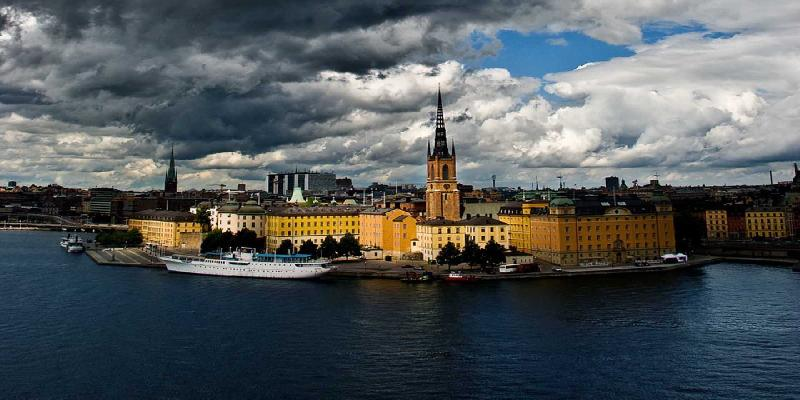 world beauty stockholm