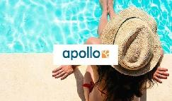 Apollo Travel Group AB