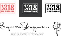 Ingmar Bergman Intl Theatre Festival 2018