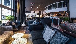 Nordic Hotels I Stockholm