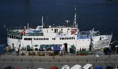 Rygerfjord Hotell & Vandrarhem