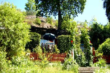 Tantolunden Park