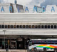 Stockholm Stockholm Arlanda Airport To and From Travel